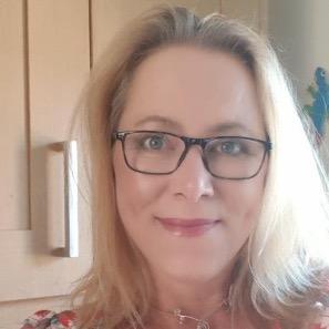 KATIE HUTCHINGS PODCAST: Heart transplantsurvivor