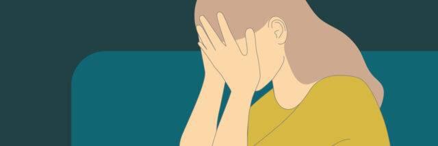 What Happens When Repressed Memories of Trauma Begin toResurface